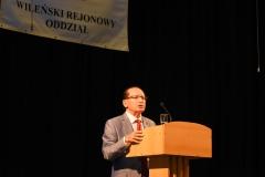 0074-konferencja-DKP-oswiata-zpl-2017-06-20-fot.L24-Jusiel