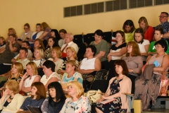 0082-konferencja-DKP-oswiata-zpl-2017-06-20-fot.L24-Jusiel