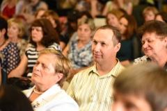0092-konferencja-DKP-oswiata-zpl-2017-06-20-fot.L24-Jusiel