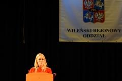 0098-konferencja-DKP-oswiata-zpl-2017-06-20-fot.L24-Jusiel