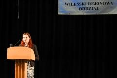 0106-konferencja-DKP-oswiata-zpl-2017-06-20-fot.L24-Jusiel