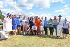 0284-ZLOT-AWPL-ZCHR-2017-fot.L24-Wiktor-Jusiel