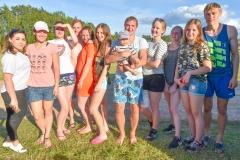 0440-ZLOT-AWPL-ZCHR-2017-fot.L24-Wiktor-Jusiel