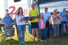 0461-ZLOT-AWPL-ZCHR-2017-fot.L24-Wiktor-Jusiel