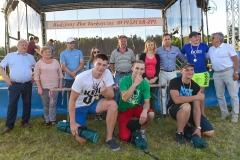 0494-ZLOT-AWPL-ZCHR-2017-fot.L24-Wiktor-Jusiel