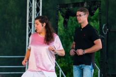 0560-ZLOT-AWPL-ZCHR-2017-fot.Marian-Dzwinel