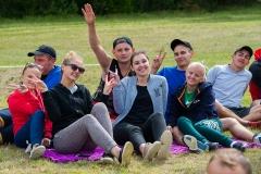 0636-ZLOT-AWPL-ZCHR-2017-fot.Marian-Dzwinel