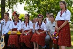 0005-Festyn-Szawle-Szyrwinty-Spiewaj-z-Nami-fot.L24-Wiktor-Jusiel