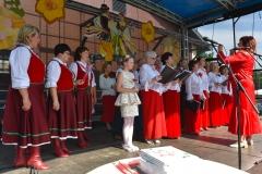 0006-Festyn-Szawle-Szyrwinty-Spiewaj-z-Nami-fot.L24-Wiktor-Jusiel