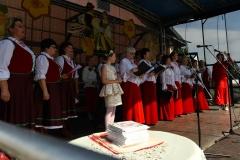 0025-Festyn-Szawle-Szyrwinty-Spiewaj-z-Nami-fot.L24-Wiktor-Jusiel