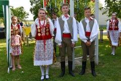 0094-Festyn-Szawle-Szyrwinty-Spiewaj-z-Nami-fot.L24-Wiktor-Jusiel