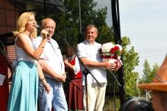 0106-Festyn-Szawle-Szyrwinty-Spiewaj-z-Nami-fot.L24-Wiktor-Jusiel