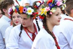 0121-Festyn-Szawle-Szyrwinty-Spiewaj-z-Nami-fot.L24-Wiktor-Jusiel
