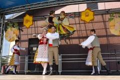 0130-Festyn-Szawle-Szyrwinty-Spiewaj-z-Nami-fot.L24-Wiktor-Jusiel