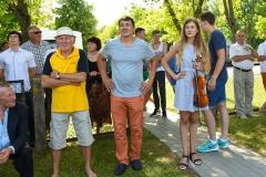 0131-Festyn-Szawle-Szyrwinty-Spiewaj-z-Nami-fot.L24-Wiktor-Jusiel