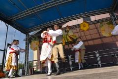 0133-Festyn-Szawle-Szyrwinty-Spiewaj-z-Nami-fot.L24-Wiktor-Jusiel