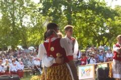0142-Festyn-Szawle-Szyrwinty-Spiewaj-z-Nami-fot.L24-Wiktor-Jusiel
