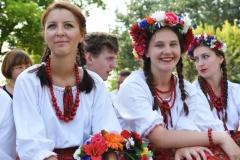 0186-Festyn-Szawle-Szyrwinty-Spiewaj-z-Nami-fot.L24-Wiktor-Jusiel