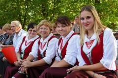0267-Festyn-Szawle-Szyrwinty-Spiewaj-z-Nami-fot.L24-Wiktor-Jusiel