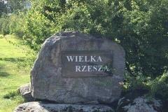 Ruch-Mlodziezy-Polskiej