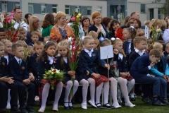 008-1wrzenia-apel-syrokomlwka-fot.M.Paszkowska