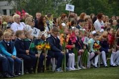 009-1wrzenia-apel-syrokomlwka-fot.M.Paszkowska