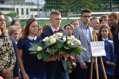 019-1wrzenia-apel-syrokomlwka-fot.M.Paszkowska