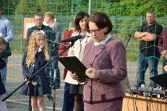 024-1wrzenia-apel-D.Siliene-syrokomlwka-fot.M.Paszkowska