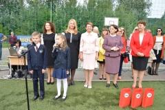 026-1wrzenia-apel-syrokomlwka-fot.M.Paszkowska