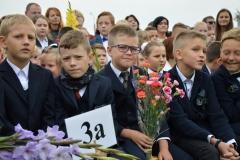 032-1wrzenia-apel-syrokomlwka-fot.M.Paszkowska