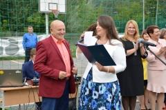 035-1wrzenia-apel-syrokomlwka-fot.M.Paszkowska