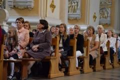057-1wrzenia-koci-sw.Rafaa-gimnazjum-Syrokomli-syrokomlwka-fot.M.Paszkowska