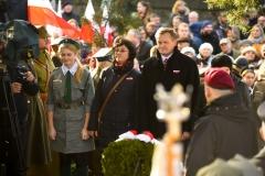 0106-11listopada-Rossa-Wilno-fot.Marlena-Paszkowska