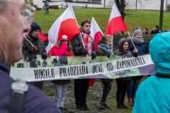 0122-11listopada-Rossa-Wilno-fot.Marian-Paluszkiewicz