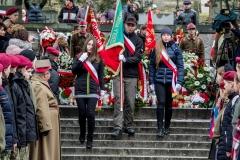 0125-11listopada-Rossa-Wilno-fot.Marian-Paluszkiewicz
