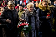 0127-11listopada-Rossa-Wilno-fot.Marlena-Paszkowska
