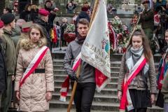 0128-11listopada-Rossa-Wilno-fot.Marian-Paluszkiewicz