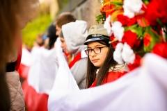 0139-11listopada-Rossa-Wilno-fot.Marlena-Paszkowska