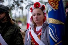 0142-11listopada-Rossa-Wilno-fot.Marlena-Paszkowska