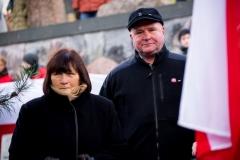 0148-11listopada-Rossa-Wilno-fot.Marlena-Paszkowska