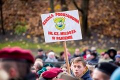 0151-11listopada-Rossa-Wilno-fot.Marlena-Paszkowska