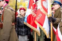 0169-11listopada-Rossa-Wilno-fot.Marlena-Paszkowska