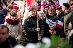 0181-11listopada-Rossa-Wilno-fot.Marlena-Paszkowska