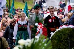 0190-11listopada-Rossa-Wilno-fot.Marlena-Paszkowska