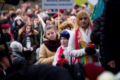 0202-11listopada-Rossa-Wilno-fot.Marlena-Paszkowska