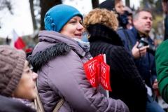0223-11listopada-Rossa-Wilno-fot.Marlena-Paszkowska