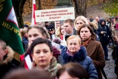 0232-11listopada-Rossa-Wilno-fot.Marlena-Paszkowska