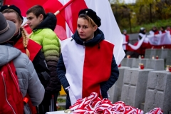 0271-11listopada-Rossa-Wilno-fot.Marlena-Paszkowska