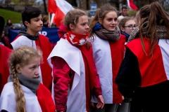0274-11listopada-Rossa-Wilno-fot.Marlena-Paszkowska