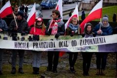 0277-11listopada-Rossa-Wilno-fot.Marlena-Paszkowska